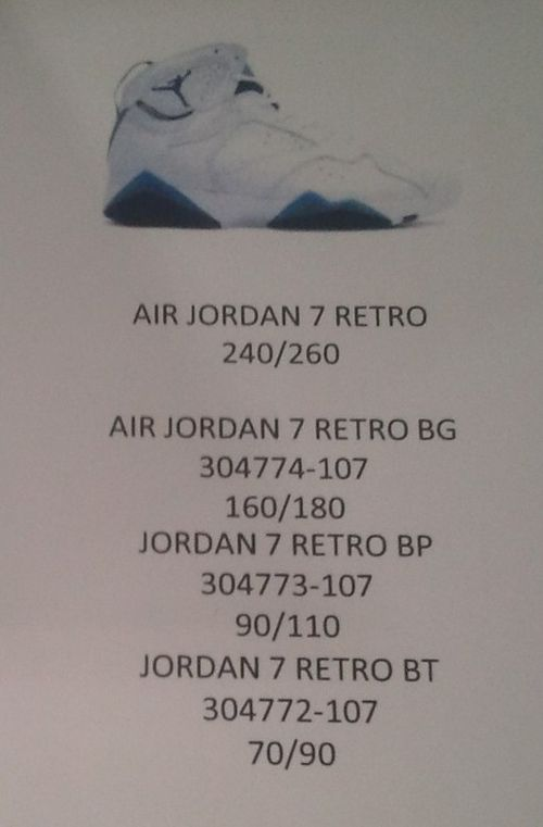 air-jordan-7-vii-retro-french-blue-1