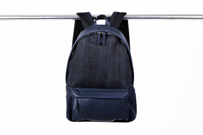 iise-2014-spring-summer-daypack-3