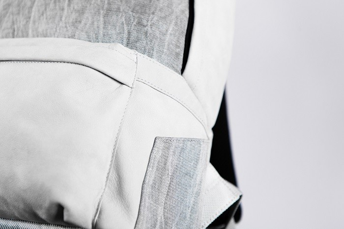 iise-2014-spring-summer-daypack-6