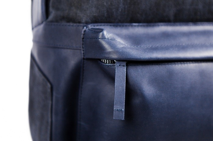 iise-2014-spring-summer-daypack-8
