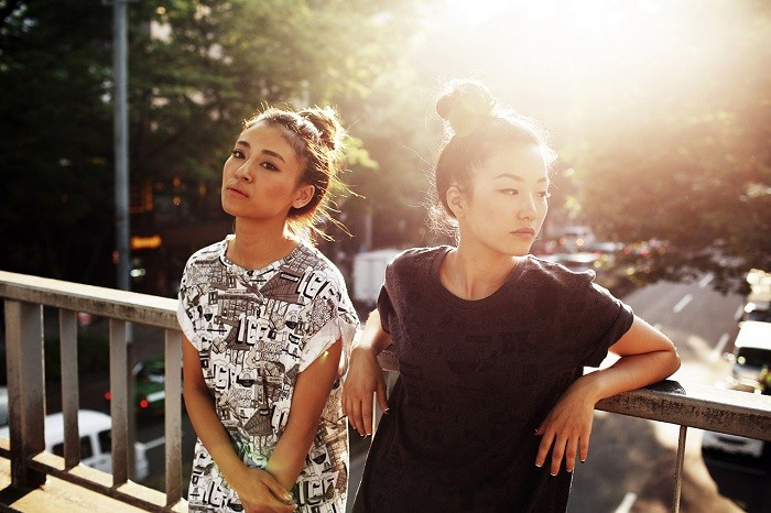 sophia-chang-x-puma-brooklynite-lookbook-11