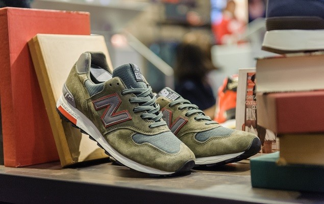 new-balance-made-in-usa-authors-collection-preview-recap-2