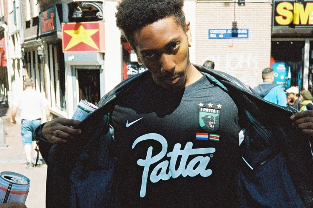 patta-x-nike-2014-summer-i-am-tiempo-t-shirt-2