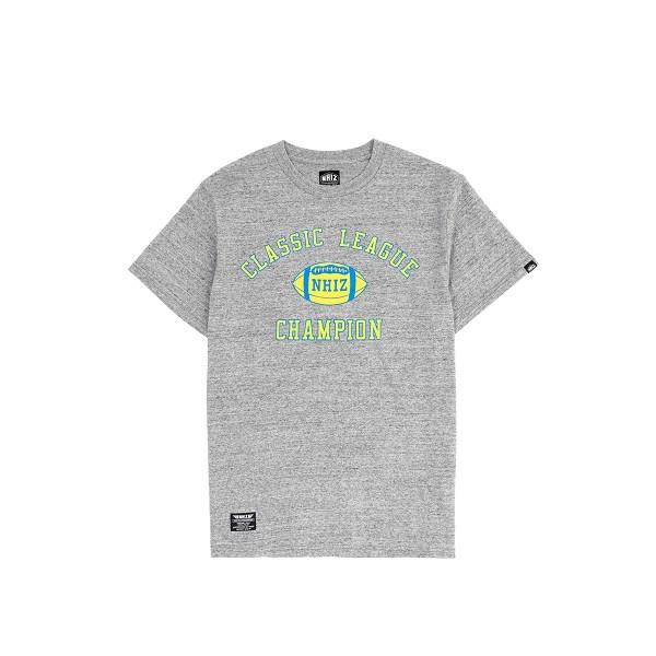 NHIZ - XTE1089HX HGY $439