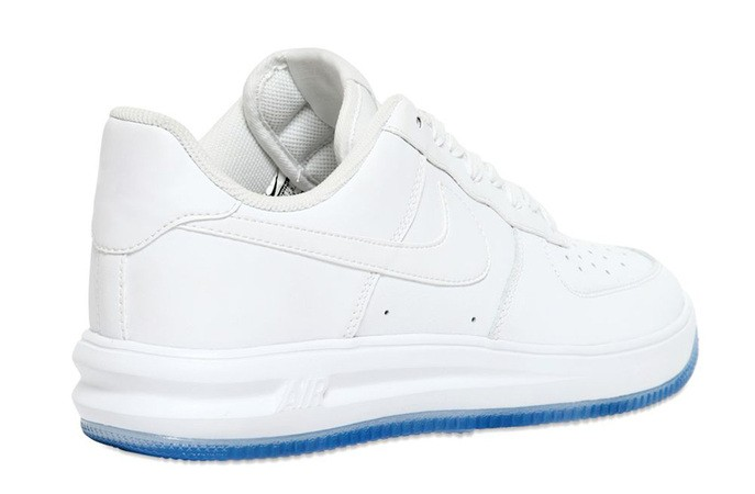 nike lunar force 1 ice-2