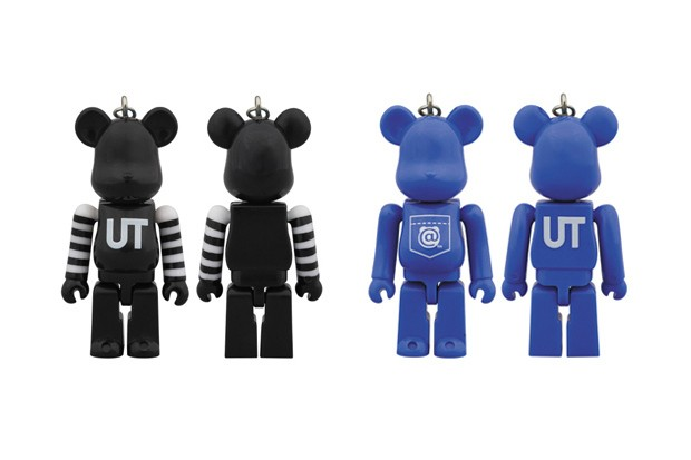 medicom-bearbrick-uniqlo-2014-spring-summer-collection-3