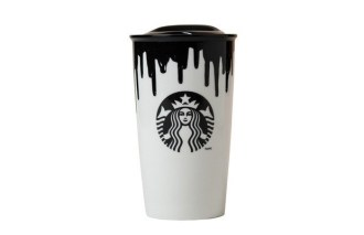 band-of-outsiders-to-collaborate-with-starbucks-1