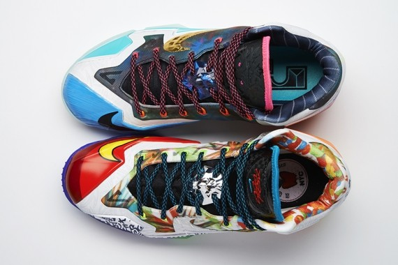 what-the-lebron-11-3