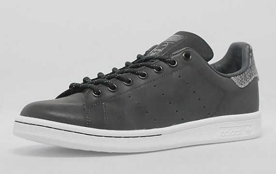 adidas-stan-smith reflective-1