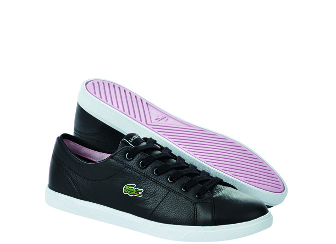 LACOSTE 27SPW3027 MARCEL CUP OFF BP1 NT$2,580
