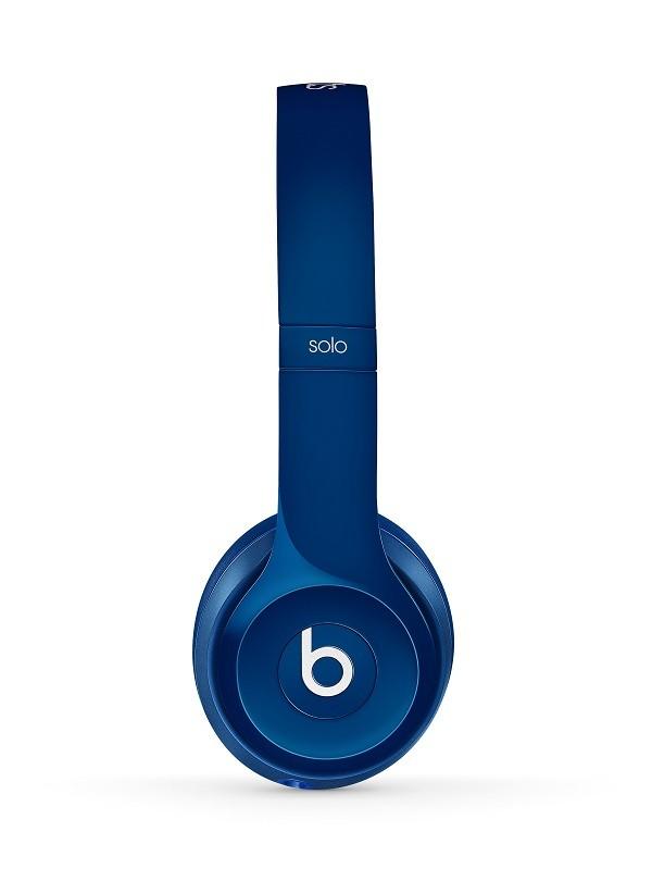 overear-solo2-blue-rgb-side