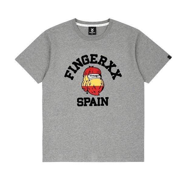 fingercroxx - TE3164 (HGY) $329