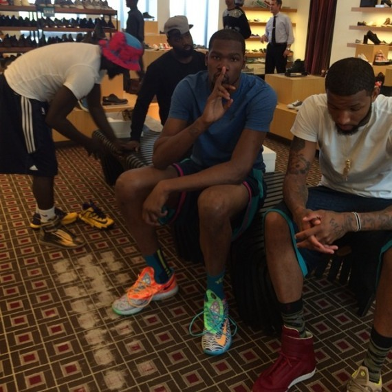 kevin-durant-nike-what-the-kd-6-1