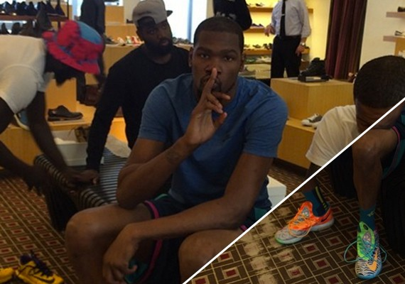 kevin-durant-nike-what-the-kd-6-0