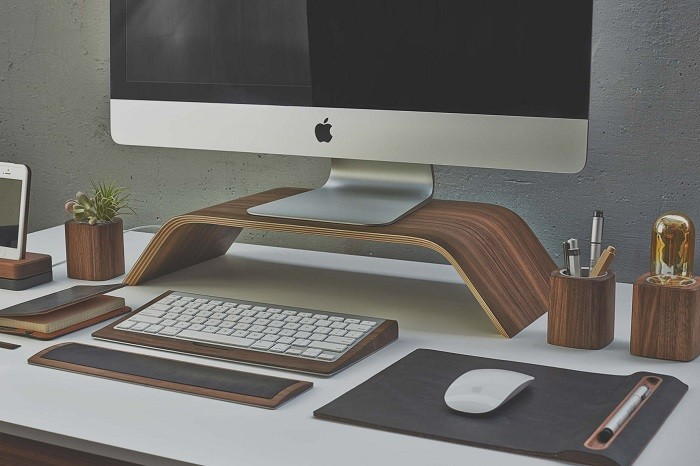 grovemade-premium-desktop-collection-2