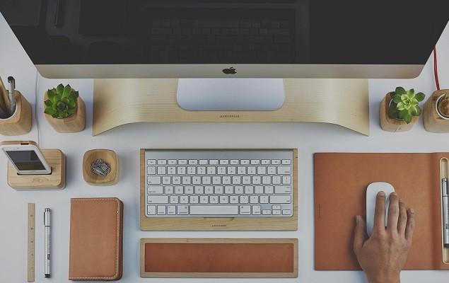 grovemade-premium-desktop-collection-1