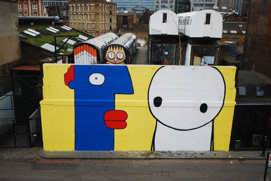 google-project-aims-to-immortalize-street-art-5