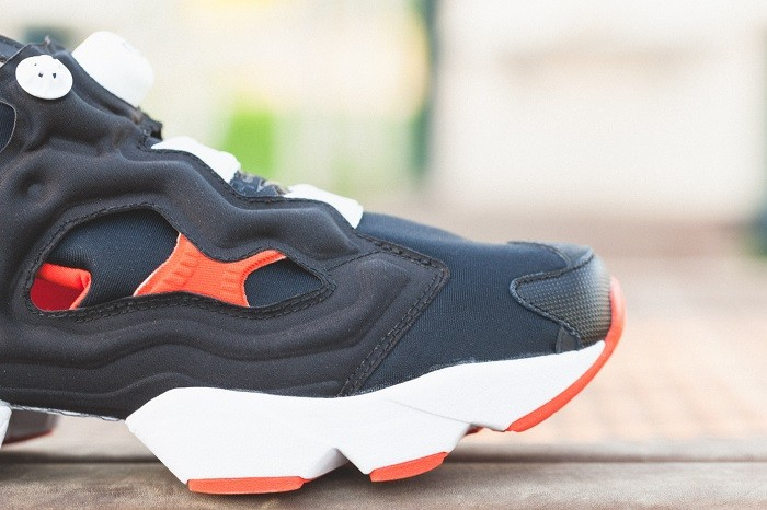 highs-and-lows-x-reebok-instapump-fury-20th-anniversary-3