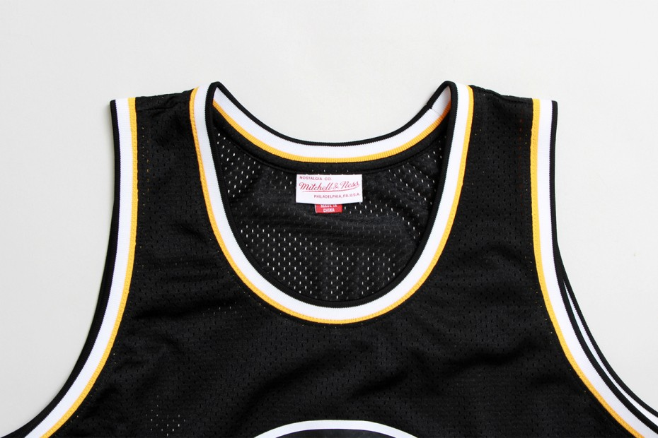 concepts-x-mitchell-ness-boston-bruins-basketball-jersey-2