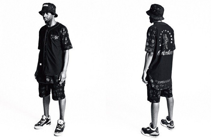 magic-stick-x-billionaire-boys-club-far-east-coast-billionaire-boys-club-capsule-collection-4