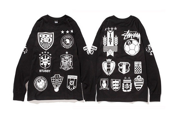 stussy-2014-summer-ntrntnl-soccer-collection-2