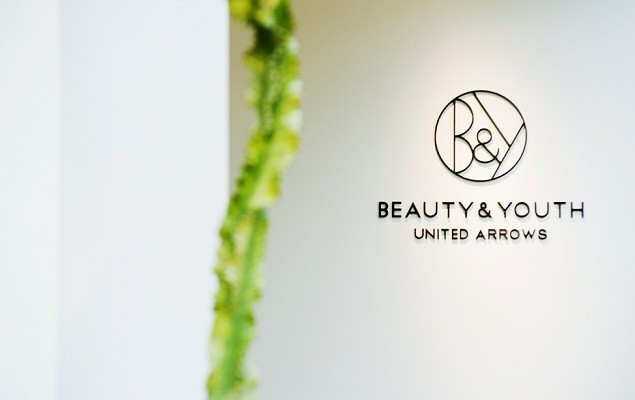 beauty-youth-united-arrows-taipei-store-opening-1