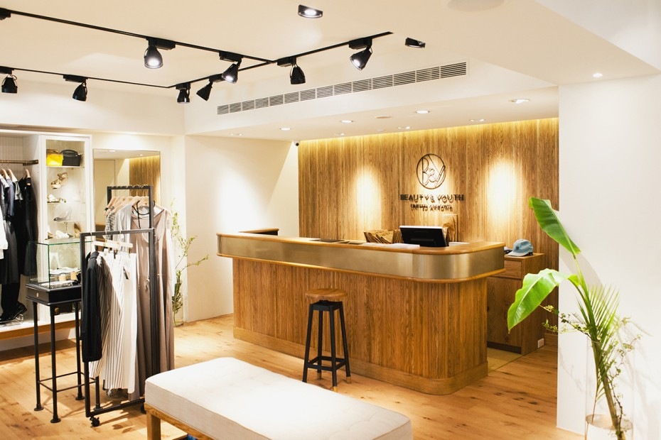 beauty-youth-united-arrows-taipei-store-opening-4