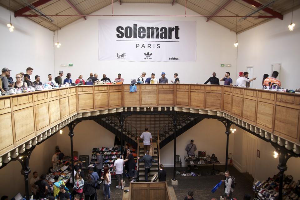solemart-paris-2014-recap-07-960x640