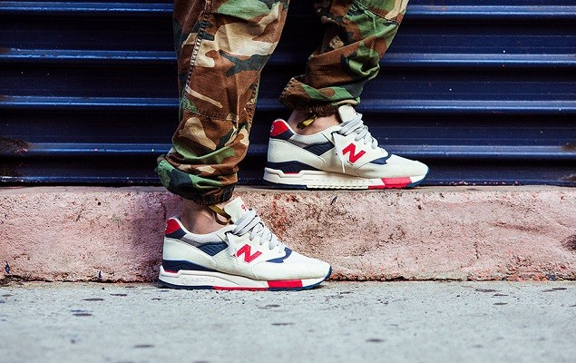 j-crew-new-balance-998-independence-day-1
