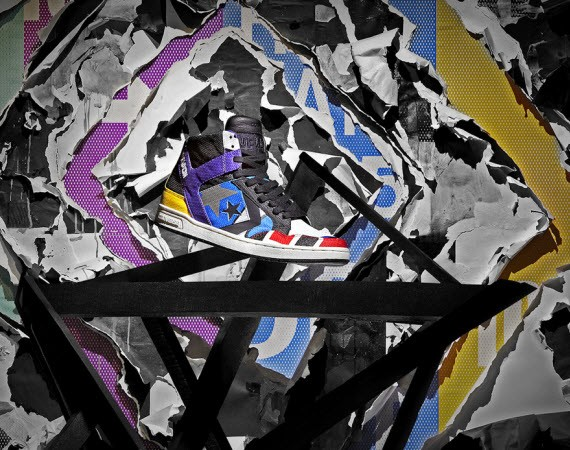 converse-cons-weapon-patchwork-0