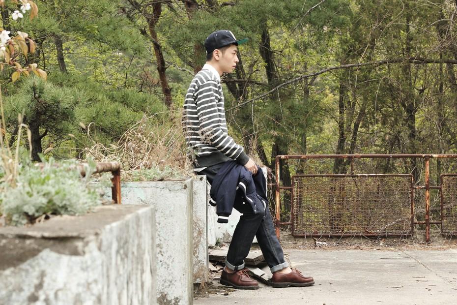 uniform-bridge-2014-spring-summer-lookbook-8