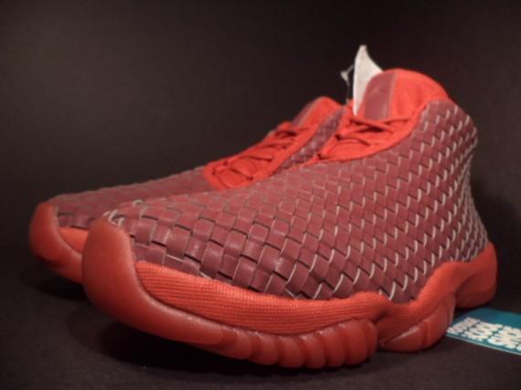 air-jordan-future-premium-reflective-gym-red-3