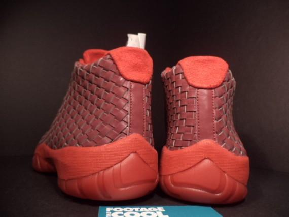air-jordan-future-premium-reflective-gym-red-4