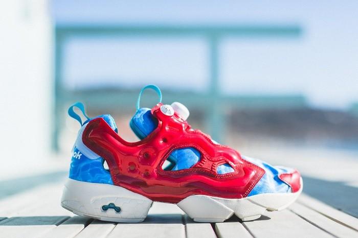 shoe-gallery-x-reebok-instapump-fury-20th-anniversary-1