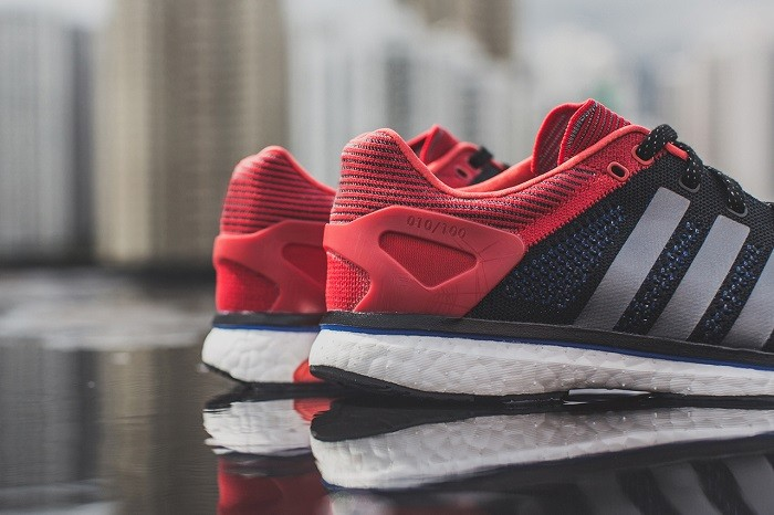 marvel-adidas-spider-man-boost-pack-004
