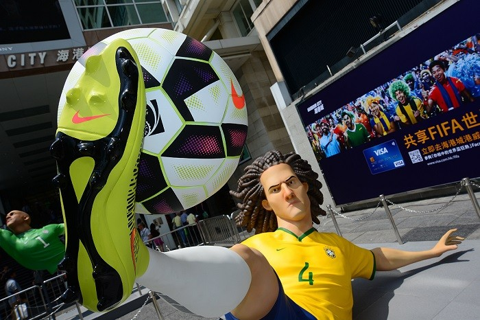 nike-football-the-last-game-mega-sized-footballer-figures-harbour-city-recap-6