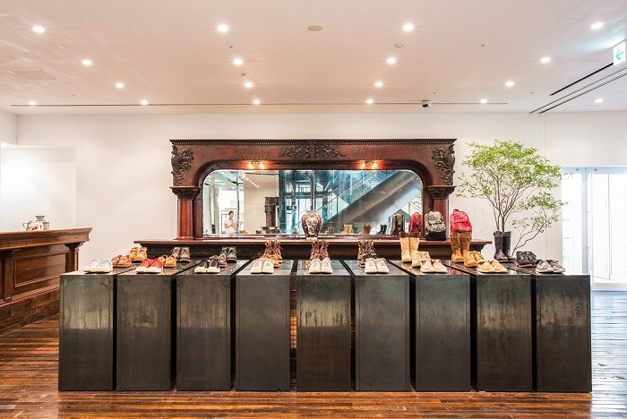 visvim-flagship-store-and-little-cloud-cafe-3