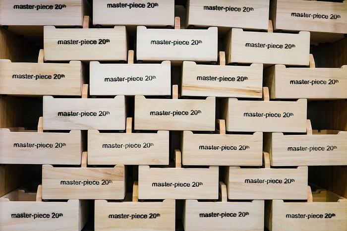 master-piece-2014-spring-summer-exhibition-15