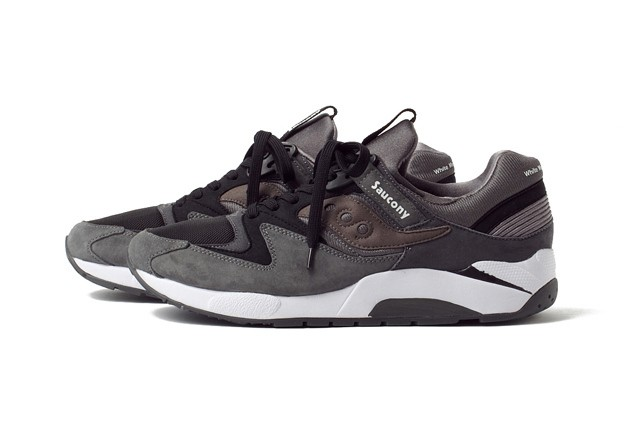 white-mountaineering-x-saucony-2014-fall-winter-grid-9000-collection-1