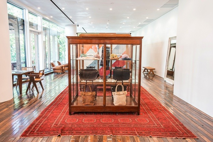 visvim-flagship-store-and-little-cloud-cafe-4