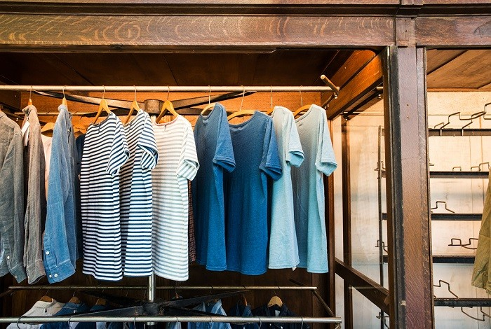 visvim-flagship-store-and-little-cloud-cafe-5