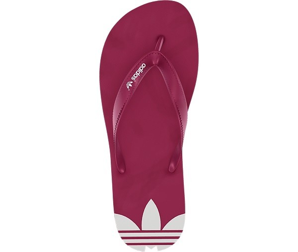 adidas Originals_夏日夾腳拖鞋_NTD790 (1)