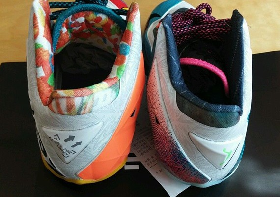 what-the-lebron-11-release-date-3