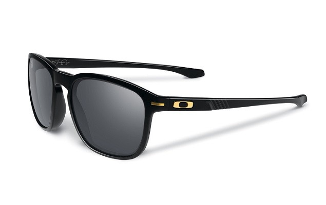 oakleys-shaun-white-collection-signature-series-enduro-1