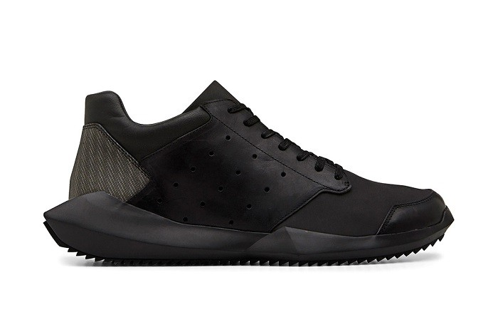rick-owens-for-adidas-2014-spring-summer-tech-runner-4