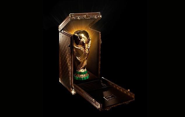 louis-vuitton-monogrammed-world-cup-trophy-case-1