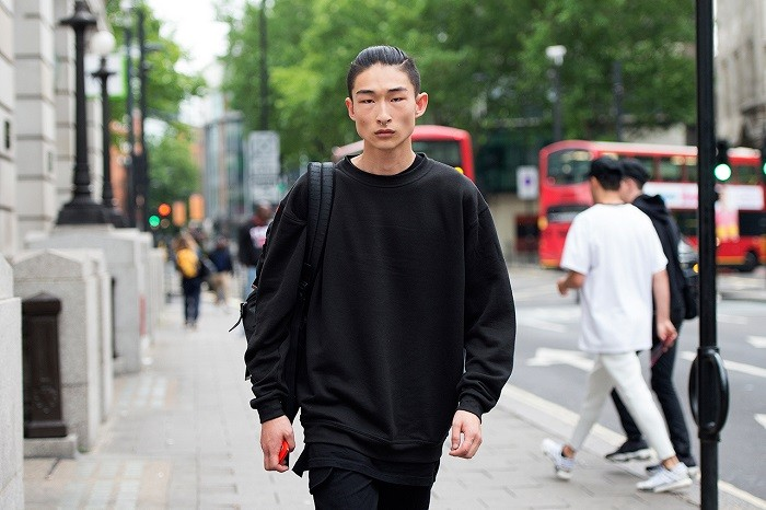 streetsnaps-london-collection-men-2015-spring-summer-part-1-6