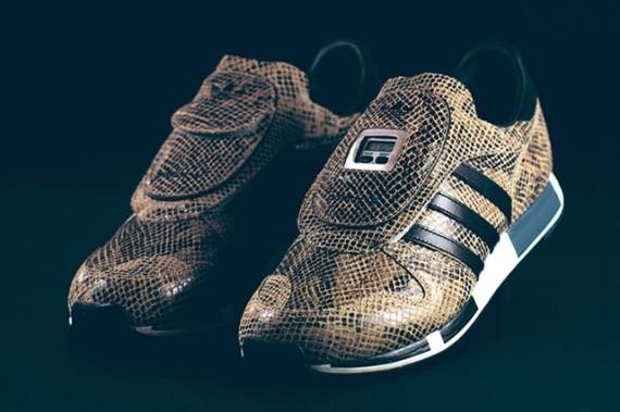 adidas-micro-pacer-snake-0