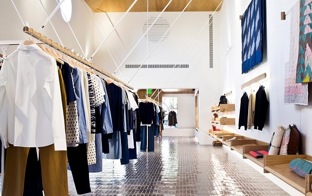 a-p-c-opens-los-angeles-flagship-on-melrose-place-5