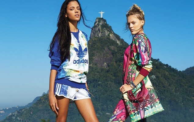 adidas-originals-by-the-farm-company-2014-fall-winter-lookbook-1